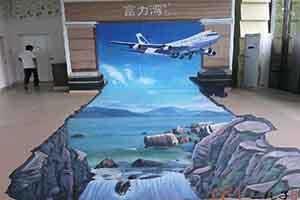 三亚富力湾